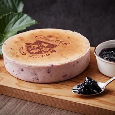 【起士公爵】初夏桑椹乳酪蛋糕 6吋(含運費) (7.2折)