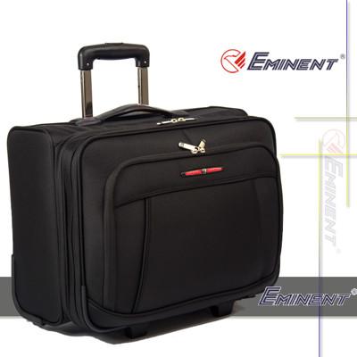 EMINENT 雅仕 - 新款式電腦拉桿商務旅行箱URA-V208A-18 (5.6折)