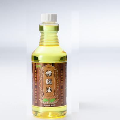 【室翲香】天然樟腦油 550ml家庭號 補充瓶 熱銷 買多優惠 台灣製 驅蟲 防蟻 (5.8折)