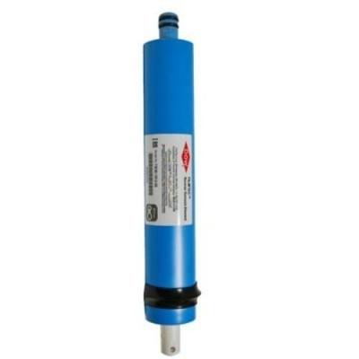 美國進口FILMTEC 高品質RO膜-50G(加侖) (適於RO逆滲透純水機) (10折)