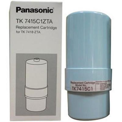 國際牌 panasonic 電解水機濾心tk-7415c1zta / tk7415c1 tk-741 (10折)