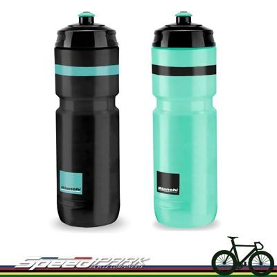 【速度公園】Bianchi Loli Bottle 自行車 噴射水壺 800ml『兩種配色』運動水壺 (10折)