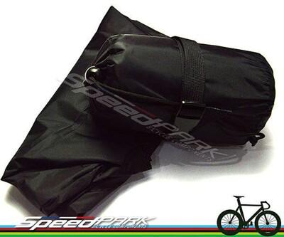 速度公園 超輕DAHON 折疊車攜車袋車罩 攜帶方便 讓您帶著愛車趴趴走! (10折)