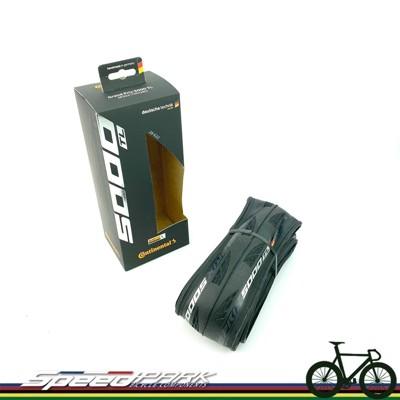 【 速度公園】馬牌 Continental Prix GP5000 TL 無內胎外胎 700x28C (10折)