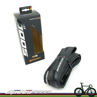 【 速度公園】馬牌 Continental Prix GP5000 TL 無內胎外胎 700x25C (10折)