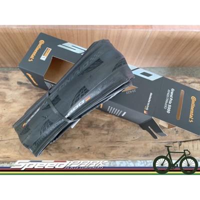 【 速度公園】馬牌 Continental Grand Prix gp5000 700x23C 25 (10折)
