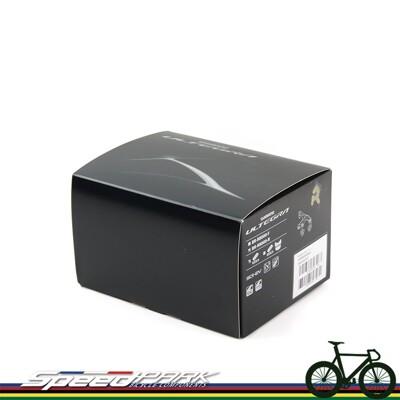 速度公園 盒裝 公司貨 Shimano Ultegra BR-R8000-R R5574 公路車 後 (10折)