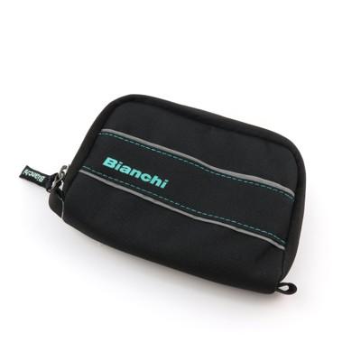 【速度公園】義大利 BIANCHI 工具包 車衣錢包 C9455038 (10折)