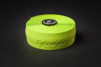 速度公園 Lightweight handle bar tape 8色 蘋果綠 手把帶 握把帶 公路 (10折)
