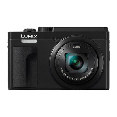 Panasonic國際牌  Lumix DC-ZS80 (公司貨)送相機包.清潔組 (9.9折)