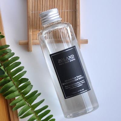 ZOLAND時尚簡約擴香補充瓶 (4.3折)