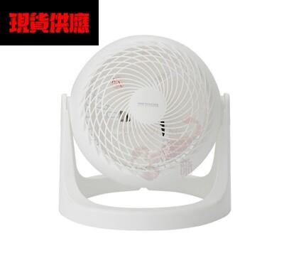 IRIS 空氣循環扇 PCF-HE15(白/黑) (8.5折)