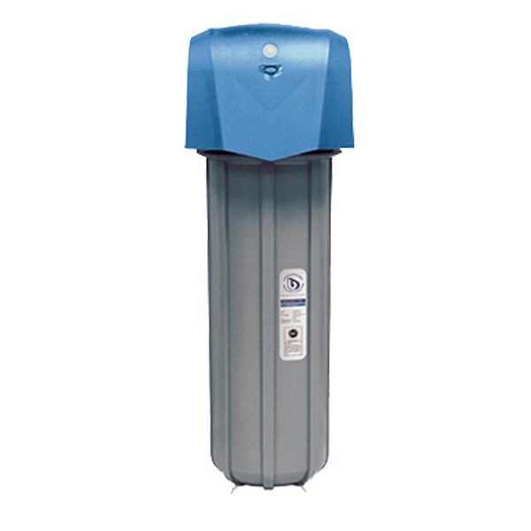 bwt德國倍世全戶式除氯過濾器fh4420(含到府安裝服務)