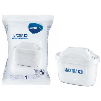 BRITA德國MAXTRA Plus全效濾芯 (1.5折)