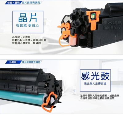 Brother 碳粉匣 HL1210W DCP-1510/DCP-1610W (7.9折)