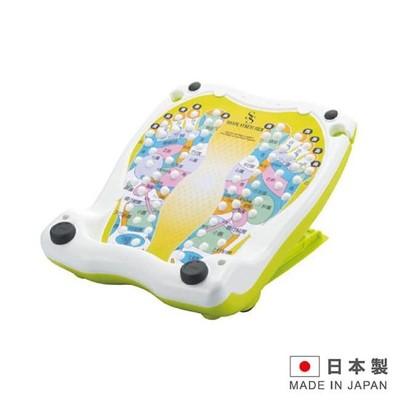 IMOTANI 日本製造 拉筋按摩健康踏板 IM-HH825 (5折)