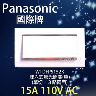 【吾告熊生活狂】 國際牌 Panasonic WTFF3710 埋入式 絕緣安裝框架 (3.7折)