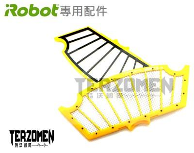 【Terzomen 特沃國際】iRobot Roomba 掃地機器人 500系列適用濾網 (8折)
