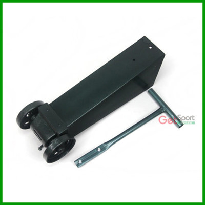 劃線筒(全鐵製造劃線機/劃線器/畫線筒/畫線機) (7.3折)