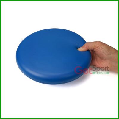 安全軟式飛盤(發泡飛盤/親子遊戲互動/戶外活動/台灣製) (6.3折)