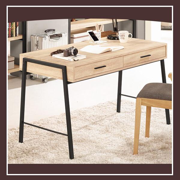 艾麗斯4尺書桌 21057892001