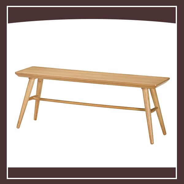 洛尼長板凳(板) 210571074002