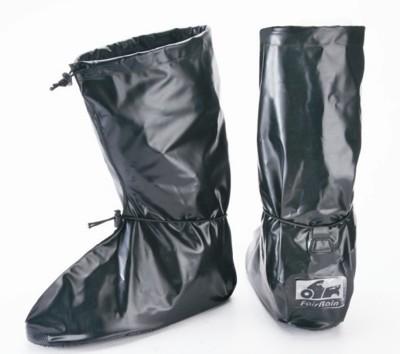【飛銳fairrain】全方位專利防雨鞋套 (3.7折)
