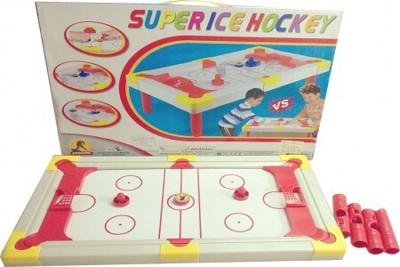 兒童冰球桌遊戲 (2.9折)