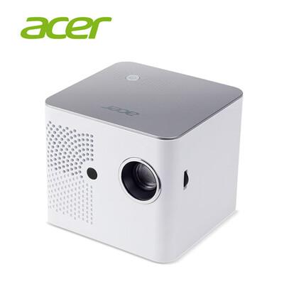 宏碁 Acer B130I Projector 無限系列 LED 行動電源無線微型投影機 (8.6折)