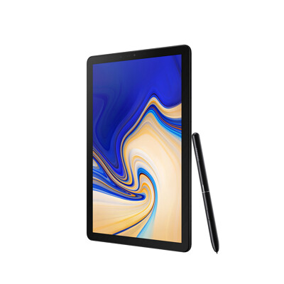 Samsung Galaxy Tab S4 T830 WIFI 10.5吋平板電腦 (8.5折)