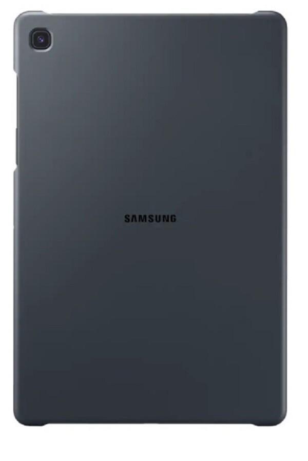 台灣公司貨 samsung galaxy tab s5e 10.5吋薄型背蓋保護殼(t720)