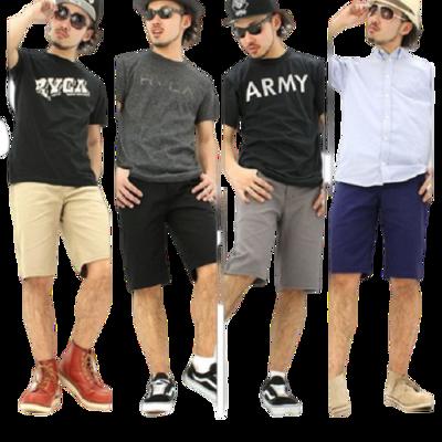 dickies 美國經典品牌 wr805 合身窄版短褲/修身版型/工作褲/膝上短褲/休閒褲 (8.1折)