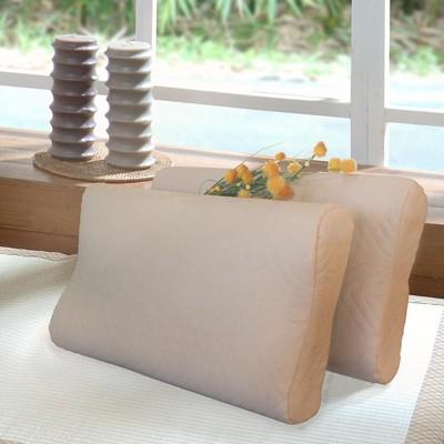 【Indian】獨立筒枕 (3.6折)