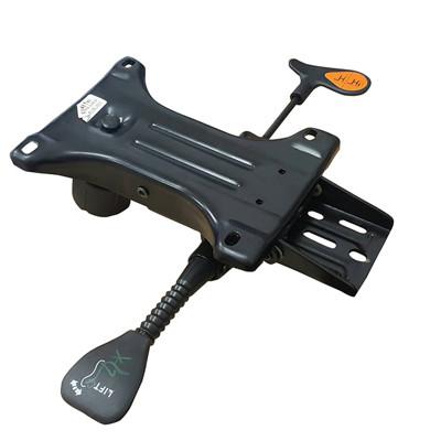 GXG 電腦椅專用鋼板底盤 (二功能煞車式) (7.8折)