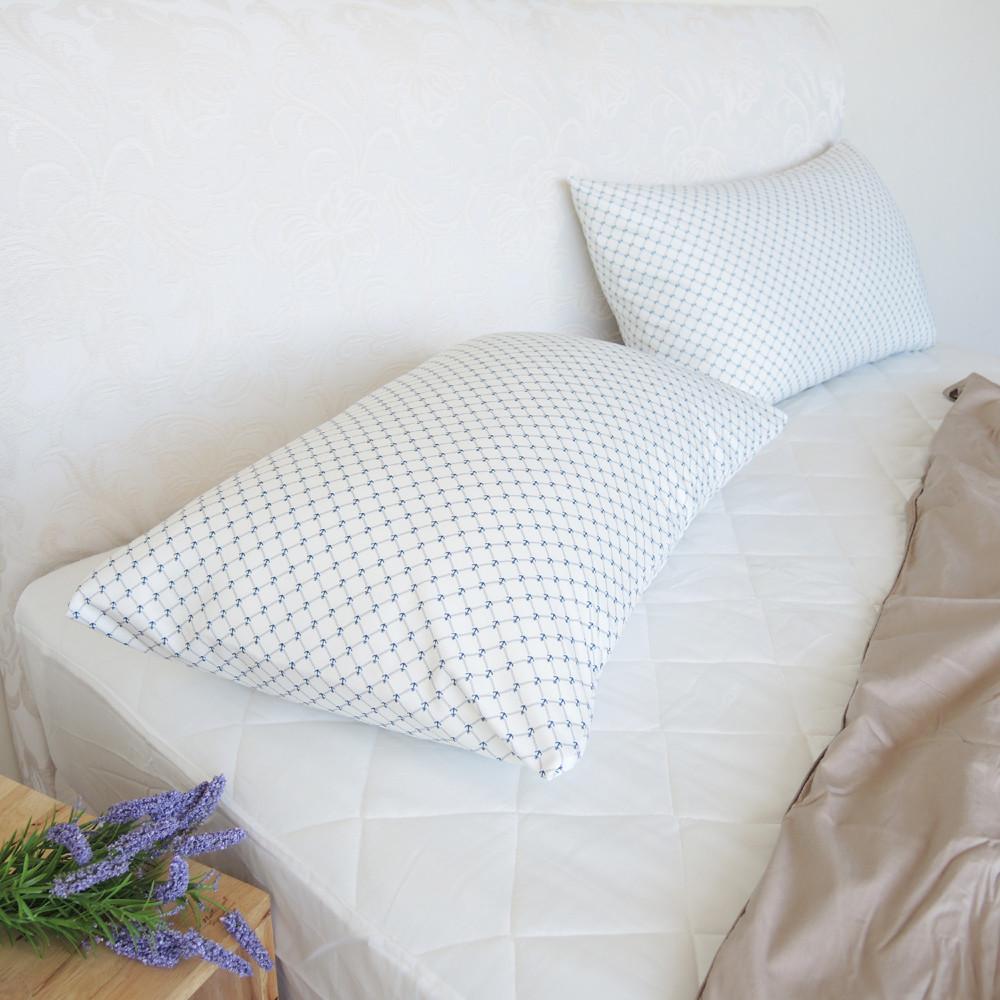 枕頭/記憶枕/ 零壓力舒眠記憶枕