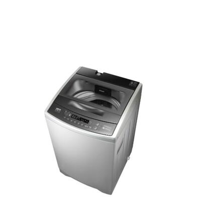 SANLUX台灣三洋【ASW-120DVB】12公斤變頻低價洗衣機 (8.3折)