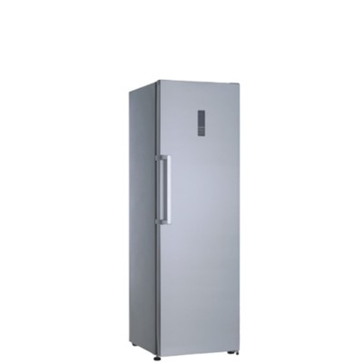 (含運無安裝)華菱【HPBD-300WY】269公升冷凍櫃冷凍櫃 (8.3折)