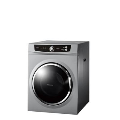 Panasonic國際牌【NH-70G-L】7公斤乾衣機 優質家電 (8.2折)