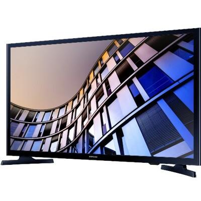 三星SAMSUNG【UA32N4000/UA32N4000AWXZW/32N4000】32吋電視 (8.3折)