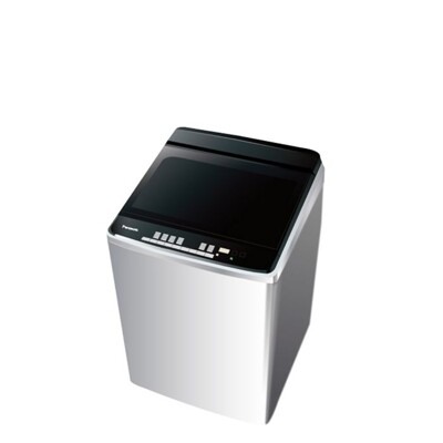 Panasonic國際牌【NA-120EB-W】12kg洗衣機 (8.2折)
