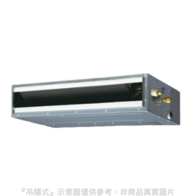 全省含標準安裝panasonic國際牌cs-j36bda2/cu-px36fca2變頻吊隱式 (8.2折)