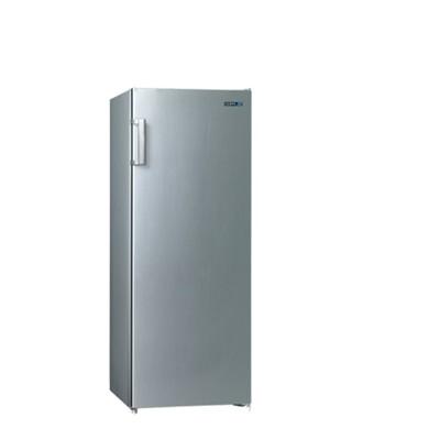 聲寶【SRF-171F】170公升直立式冷凍櫃 (8.2折)