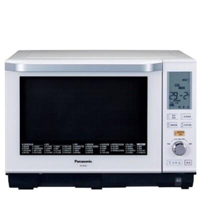 panasonic國際牌nn-bs60327公升蒸氣烘烤水波爐微波爐 優質家電 (8.3折)