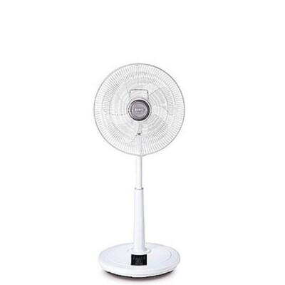 聲寶【SK-FH18DR】18吋DC變頻節能遙控立扇電風扇 (8.2折)
