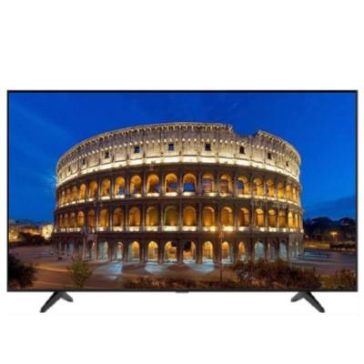 Panasonic國際牌【TH-32H400W】32吋電視 優質家電 (8.3折)