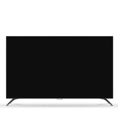 飛利浦【43PUH6082】43吋4K聯網電視 優質家電 (8.2折)
