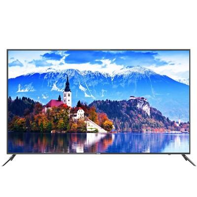 海爾【LE65U6950UG】(含運無安裝)65吋(與LE65U6950UG同款)4K電視 優質家電 (8.3折)