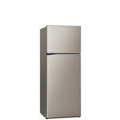 Panasonic國際牌【NR-B480TV-S1】485公升雙門變頻冰箱星耀金 優質家電 (8.2折)