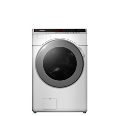 Panasonic國際牌【NA-V180HW-W】18KG滾筒洗脫洗衣機 (8.3折)