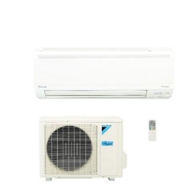 大金變頻冷暖分離式冷氣3坪大關RXV22SVLT/FTXV22SVLT (9.3折)